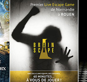 escape-game-rouen