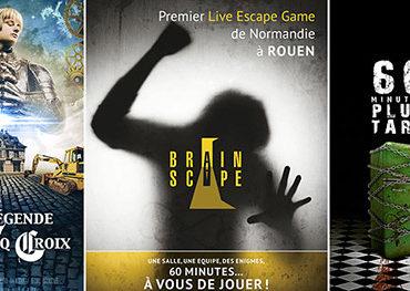 escape-game-rouen